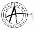 Artisan Order Portal Logo